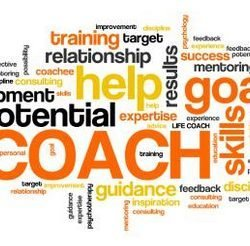 Life Coaching Daniel Sweet NLP