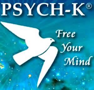 PSYCH-K Facilitator